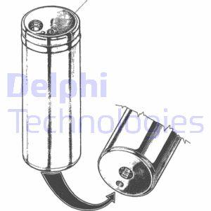 Bouteille deshydratante DELPHI TSP0175055 (X1)