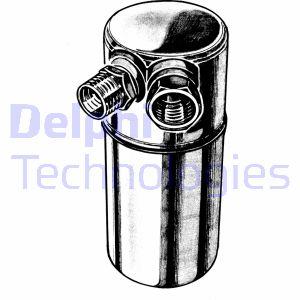 Bouteille deshydratante DELPHI TSP0175087 (X1)