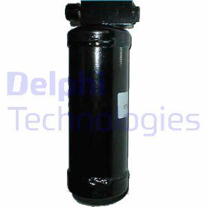 Bouteille deshydratante DELPHI TSP0175092 (X1)
