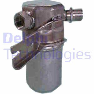 Bouteille deshydratante DELPHI TSP0175094 (X1)