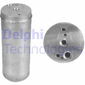Bouteille deshydratante DELPHI TSP0175117 (X1)