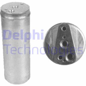 Bouteille deshydratante DELPHI TSP0175135 (X1)
