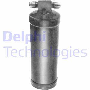 Bouteille deshydratante DELPHI TSP0175155 (X1)