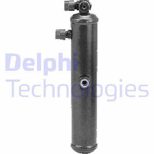 Bouteille deshydratante DELPHI TSP0175156 (X1)