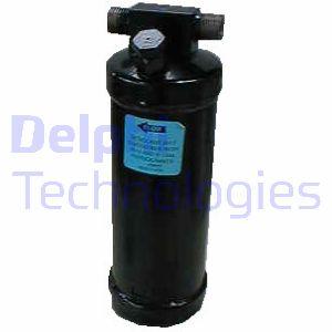 Bouteille deshydratante DELPHI TSP0175157 (X1)