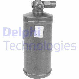 Bouteille deshydratante DELPHI TSP0175158 (X1)