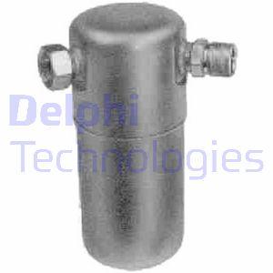 Bouteille deshydratante DELPHI TSP0175185 (X1)