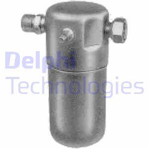 Bouteille deshydratante DELPHI TSP0175186 (X1)