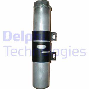 Bouteille deshydratante DELPHI TSP0175256 (X1)