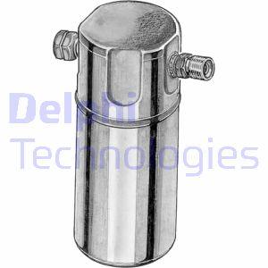 Bouteille deshydratante DELPHI TSP0175282 (X1)