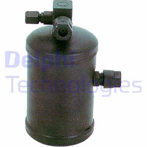 Bouteille deshydratante - CITROËN XANTIA Break 2.1 Turbo D ...