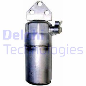 Bouteille deshydratante DELPHI TSP0175338 (X1)