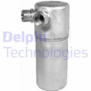 Bouteille deshydratante DELPHI TSP0175352 (X1)