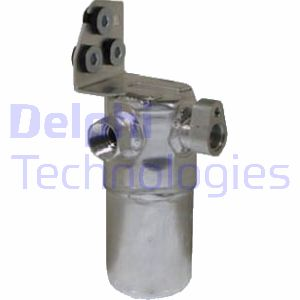 Bouteille deshydratante DELPHI TSP0175354 (X1)