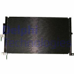 Condenseur / Radiateur de climatisation DELPHI TSP0225524 (X1)