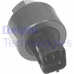 Pressostat de climatisation DELPHI TSP0435002 (X1)