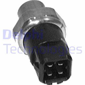 Pressostat de climatisation DELPHI TSP0435005 (X1)