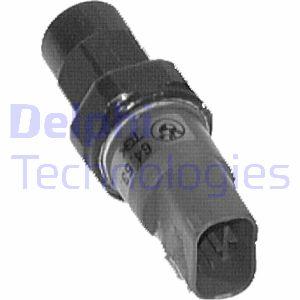 Pressostat de climatisation DELPHI TSP0435011 (X1)