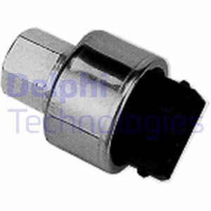 Pressostat de climatisation DELPHI TSP0435014 (X1)