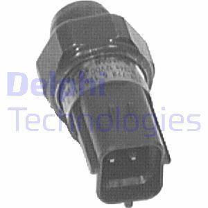 Pressostat de climatisation DELPHI TSP0435015 (X1)
