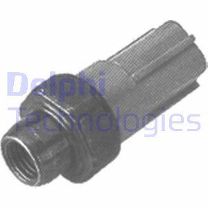 Pressostat de climatisation DELPHI TSP0435016 (X1)