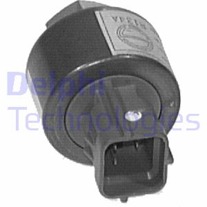 Pressostat de climatisation DELPHI TSP0435017 (X1)