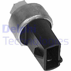 Pressostat de climatisation DELPHI TSP0435023 (X1)