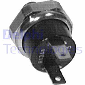 Pressostat de climatisation DELPHI TSP0435032 (X1)