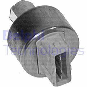 Pressostat de climatisation DELPHI TSP0435039 (X1)