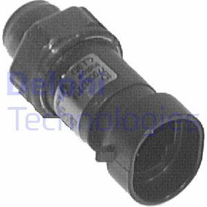 Pressostat de climatisation DELPHI TSP0435041 (X1)