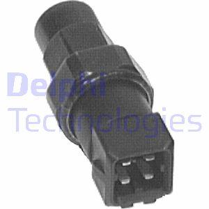 Pressostat de climatisation DELPHI TSP0435048 (X1)