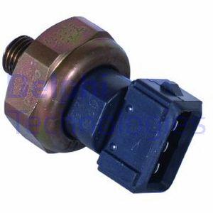 Pressostat de climatisation DELPHI TSP0435065 (X1)