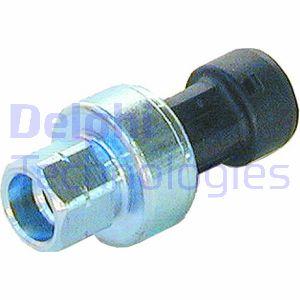 Pressostat de climatisation DELPHI TSP0435066 (X1)