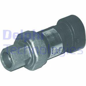 Pressostat de climatisation DELPHI TSP0435067 (X1)