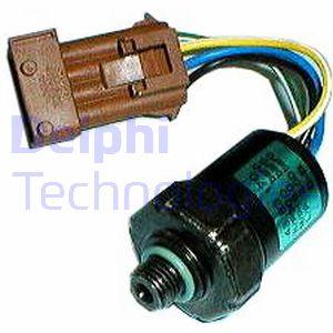 Pressostat de climatisation DELPHI TSP0435068 (X1)