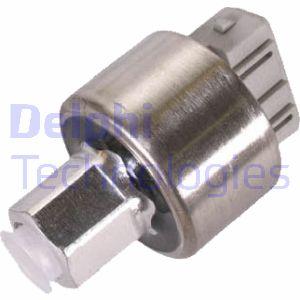 Pressostat de climatisation DELPHI TSP0435070 (X1)