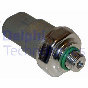 Pressostat de climatisation DELPHI TSP0435081 (X1)