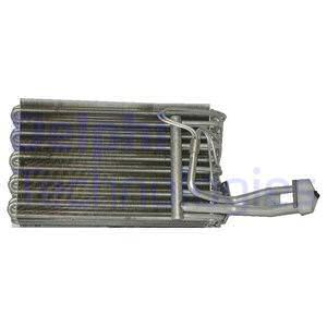 Evaporateur DELPHI TSP0525069 (X1)