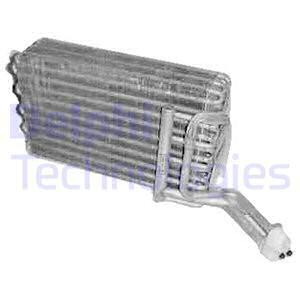Evaporateur DELPHI TSP0525070 (X1)