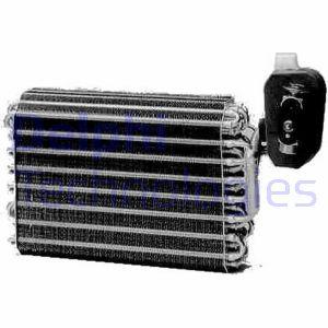 Evaporateur DELPHI TSP0525075 (X1)