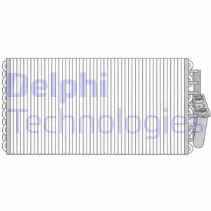 Evaporateur DELPHI TSP0525076 (X1)