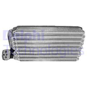 Evaporateur DELPHI TSP0525077 (X1)
