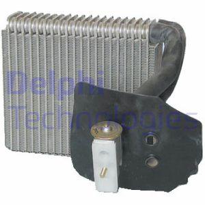 Evaporateur DELPHI TSP0525080 (X1)