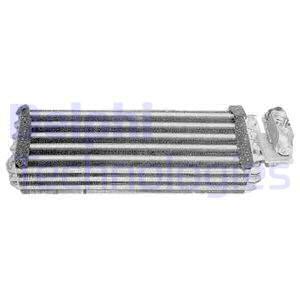 Evaporateur DELPHI TSP0525081 (X1)