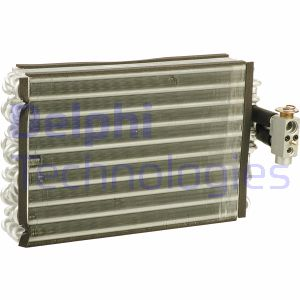 Evaporateur DELPHI TSP0525085 (X1)