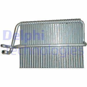 Evaporateur DELPHI TSP0525086 (X1)