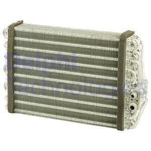 Evaporateur DELPHI TSP0525087 (X1)