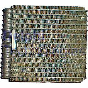 Evaporateur DELPHI TSP0525133 (X1)