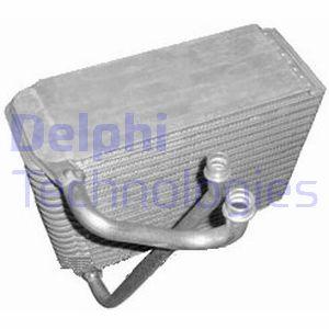Evaporateur DELPHI TSP0525158 (X1)