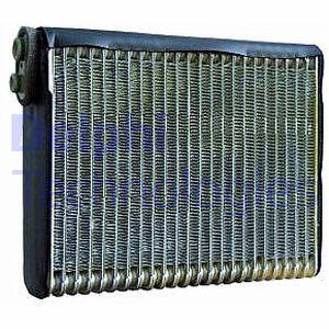 Evaporateur DELPHI TSP0525176 (X1)